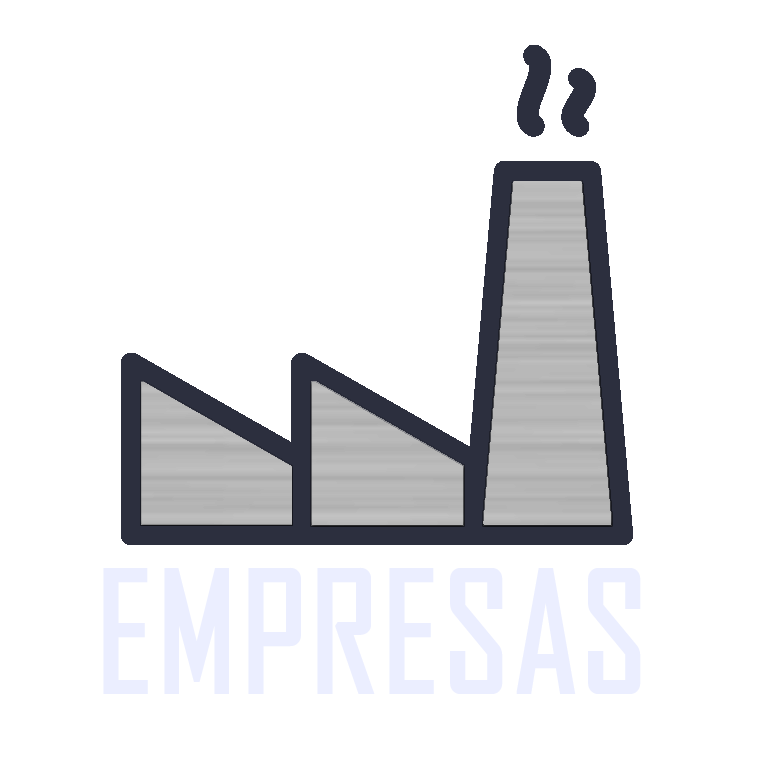 Fabrica de Empresas